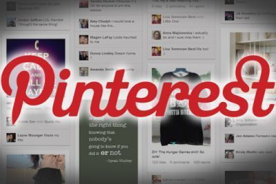 5 ways writing can boost Pinterest success | Articles | Pinterest | Scoop.it