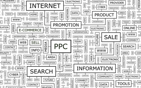 Top Enterprise PPC Campaign Management Platforms - Marketing Technology Blog | The Marketing Technology Alert | Scoop.it