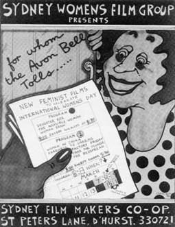 1950's 1960's - A History of International Women's Day | 20th Century Australia | Scoop.it
