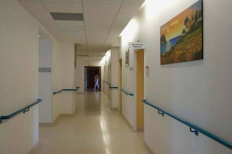 Hôpitaux : plus de 3.500 postes supprimés en 2013... | Hospices Civils de Lyon | Scoop.it