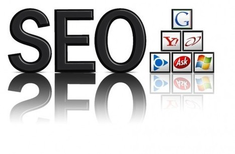 Increase SEO Juice for Your Website with Internal Linking | WebScriptPlus.com | SEO & Webdesign | Scoop.it
