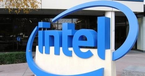 Intel podría desprenderse de su división de seguridad, la antigua McAfee   Sec Business   Scoop.it