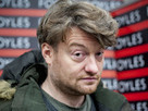 Charlie Brooker to find out 'How Video Games Changed the World' | Satire | Scoop.it