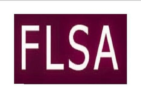 Handling Supplemental Pay Under the FLSA   How can HR prevent bullying by seniors at the workplace?   Scoop.it