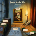 App Went Free: Da Vinci History | Educational Apps and Beyond | Scoop.it