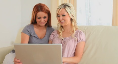 Instant Cash Loans Today-Acquire Suitable Cash Aid with Ease | No Fee 12 Month Loans | Scoop.it