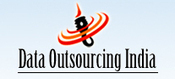 Offshore Data Processing Company, Data Processing Outsourcing Services, Outsource Data Processing to INDIA | Data Outsourcing India | Scoop.it