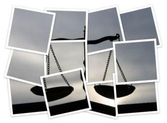 La responsabilità del traduttore giuridico e la nostra propostaformativa   NOTIZIE DAL MONDO DELLA TRADUZIONE   Scoop.it