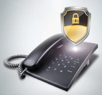 Comment se protéger contre le piratage téléphonique ? | sispe.ma | Scoop.it