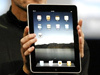 Content is king as one in four Australian homes to own tablet | Scoop.it Education | Scoop.it
