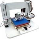Guide 3D Hubs : quelle imprimante 3D choisir?   Ressources pour la Technologie au College   Scoop.it