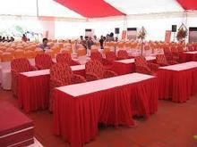 Bàn ghế đẹp, ban ghe dep - Quảng Cáo Linh Sơn | Modulequang SFP | Scoop.it