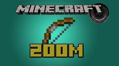 Zoom Mod 1.7.2   Minecraft 1.7.2 Mods   Scoop.it