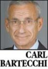 Personalized medicine reliant on genetic data | Biomarkers and Personalized Medicine | Scoop.it