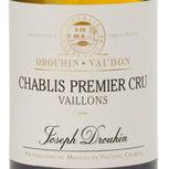 Un festin de vins de #Bourgogne | MILLESIMES 62 : blog de Sandrine et Stéphane SAVORGNAN | Scoop.it