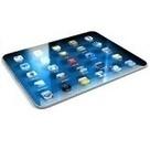 iPad 3: het laatste nieuws - MacWorld   ten Hagen on Apple   Scoop.it