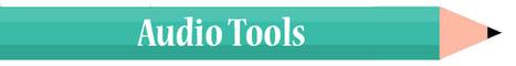 A-Z Resources | Walnut Media Literacy | Scoop.it
