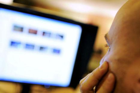 L'écogeste de la semaine : alléger son empreinte électronique | Enjoy Développement Durable | Scoop.it