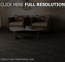 Interior Ideas: Carpet Tiles For Basement Appear More Expensive And Luxurious, carpet tiles home depot, flor carpet tiles ~ TheStudioe | Home Design Ideas | Scoop.it