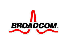 Interview: Broadcom shares its vision on wearable tech - Digit | Wearable technology | Scoop.it