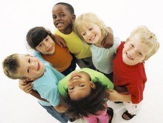 El valor de las actitudes positivas y de la risa en educación | Multiple Intelligence en EFL classroom | Scoop.it