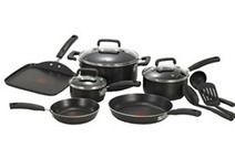 Chemistry of Teflon Cookware - World Of Chemicals | Article On Chemistry -  Find Out Chemical Industry Best Articles only at World Of Chemicals | Scoop.it
