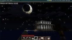 Thot Cursus: Minecraft est fréquemment cité comme exemple parfait du jeu vidéo ayant des usages pédagogiques importants. Le jeu indépendant racheté par Microsoft est en fait un terrain immense de p... | Former, pour quoi faire ? | Scoop.it