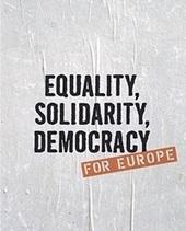 Prix européen de la citoyenneté démocratique | European Citizenship | Scoop.it