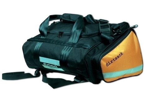 buy motorcycle tail bags online for harley davidson, KTM | Business | Scoop.it