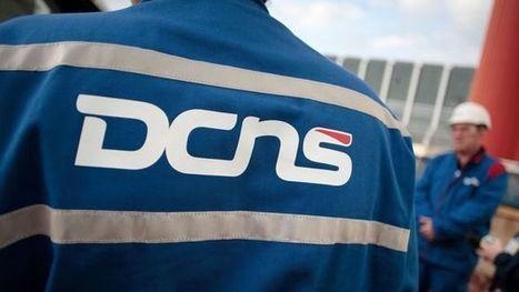 Australie: le français DCNS remporte un contrat de sous-marins à 34 milliards d'euros | Innovation - Transfert de technologies | Scoop.it