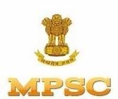 MPSC (MUMBAI) RECRUITMENT 2014_67 ASSISTANT ENGINEER NOTIFICATION 2014_Open @MPSC.GOV.IN ~ govt-jobs-recruitment | Geeks-corner | Scoop.it