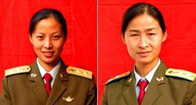Jun18: #China to send its first woman into space later this month | News from Syria | Scoop.it