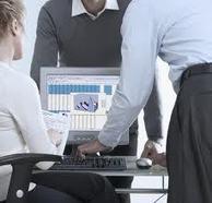 Manpower Recruitment Companies in Pakistan   Pakistan Overseas Employment Promoters   Scoop.it