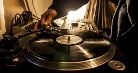 3 conseils à retenir de «Introduction au hip-hop management», Gérer et Motiver son équipe - Les Echos Business | Je, tu, il... nous ! | Scoop.it