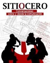 Fundación de la Comunicología | Sistematización de experiencias | Scoop.it