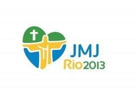COL fala sobre apresentações artísticas durante a JMJ Rio2013 - JMJ Rio 2013 | JMJ2013 | Scoop.it