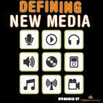 Understanding Priming in Social Media | Teaching in the XXI Century | Scoop.it