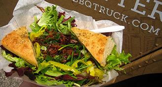 The 20 Best Food Trucks in the United States | foodtrucksfr | Scoop.it