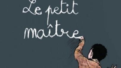 Libérons l'école des notes, d'Anthony Van De Kerkhove | Printemps de l'éducation | Alerte sur les ouvrages parus | Scoop.it