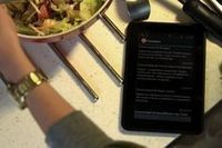 Android - FoodAlert - Alertes Alimentaires - Belgique   applications android gratuites   Scoop.it
