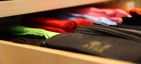 Et les accessoires dans tous ça ?   Torcello - Costume sur mesure   Scoop.it