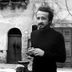 Castellolibero: POPULISMO nella società Italiana | Demagogia e populismo | Scoop.it