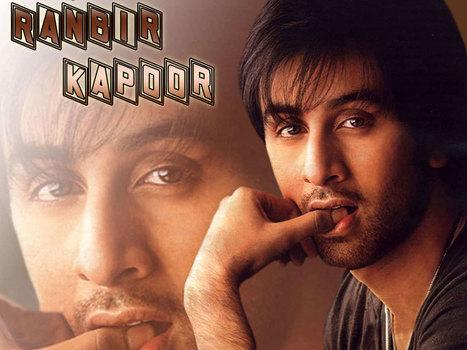 Happy Birthday Ranbir Kapoor | Happy Birthday Priyanka | Scoop.it
