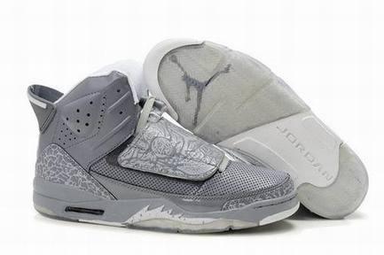 Nike Air Jordan Son Of Mars Dark Grey Mens Sneaker [Air_Jordansss_024] - $92.00 : Zen Cart!, Nike Shoes,Air Jordan Shoes,Jordan Shoes Sale | women fashion dresses | Scoop.it
