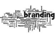 Branding Services in Mumbai | Technology | Scoop.it