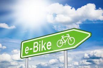 Mobilità, gli italiani sognano l'e-bike per muoversi in città | Marketing & Bikes: nuovi strumenti di comunicazione e di social business. | Scoop.it