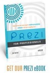 How do I set my Screen Resolution in Prezi | Using Prezi for Presentations | Scoop.it