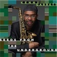 Kenny Garrett: Seeds from the Underground – review | Jazz from WNMC | Scoop.it