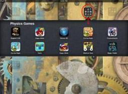 Technology Services / iPad Tips and Tricks 1-11 | TEL by Ffynnonweb | Scoop.it