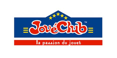 JouéClub démontre son dynamisme et s'implante sur Aéroville | Projets & actu | Scoop.it